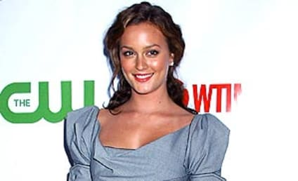 Leighton Meester Fashion: Hit or Miss?