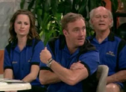 Watch Gary Unmarried Season 1 Episode 18 Online