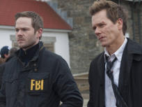 The Following Season 1 Episode 15