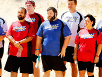 The Biggest Loser Season 16 Episode 11