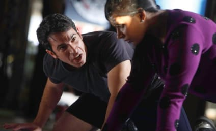 The Mindy Project: Watch Season 2 Episode 12 Online