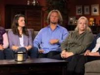 Sister Wives Season 6 Episode 6