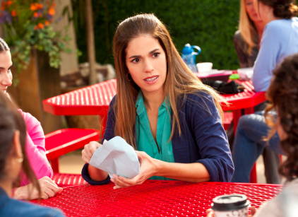 Watch Devious Maids Season 1 Episode 7 Online