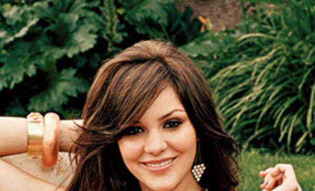 Katharine McPhee, Carrie Underwood Album Sales Updates