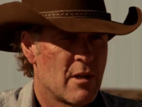 Longmire Season 1 Episode 10