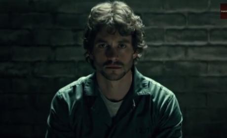 Hannibal Season 2 Trailer: Is a Reckoning Coming?