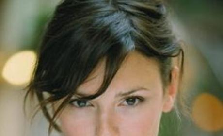 Elizabeth Hendrickson Speaks on The Young and the Restless Character