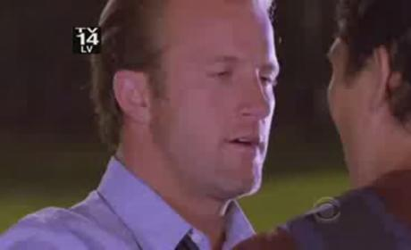 Hawaii Five-O Season 2 Trailer: Terry O'Quinn to the Rescue!