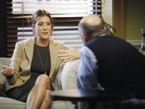 Private Practice Season 5 Episode 16