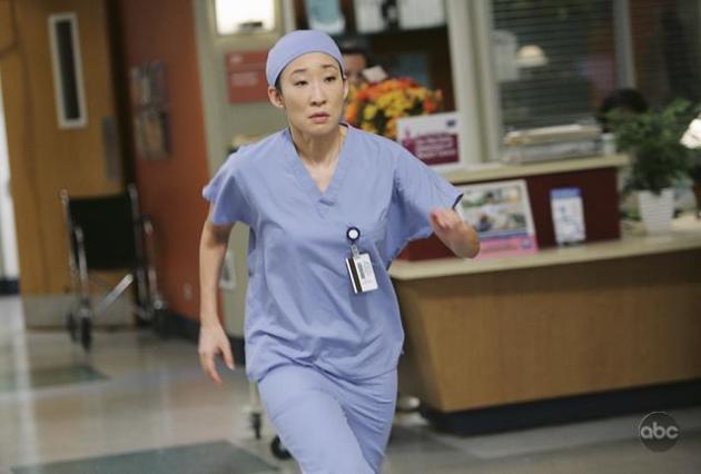 Running Yang