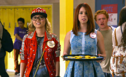 Awkward: Watch Season 3 Episode 17 Online