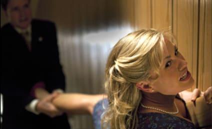 """True Blood Recap: """"Release Me"""""""