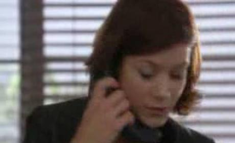 Grey's Anatomy-Private Practice Crossover Preview #1