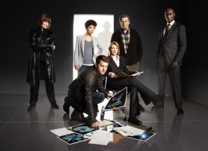 Watch Fringe Season 3 Episode 2 Online