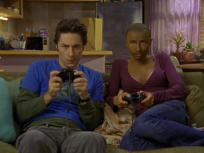 Scrubs Season 5 Episode 4