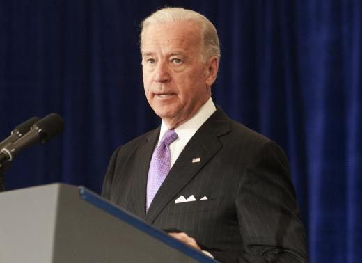 Joe Biden Pic