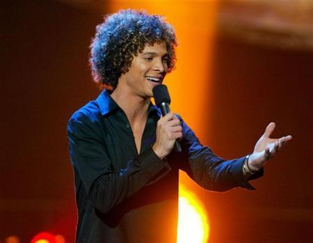 American Idol Tonight Makes its Return