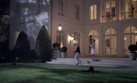 Scream Queens Trailer: Girls Can be Vicious!