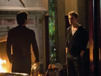 Stefan v. Damon
