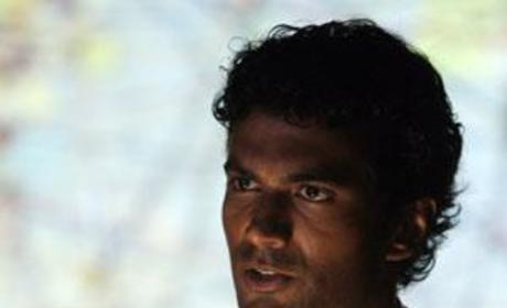 Ali Larter, Sendhil Ramamurthy Speak on Heroes Past and Future