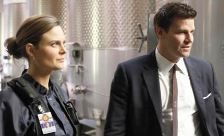 Bones Season Premiere Scoop: The Return of Brennan