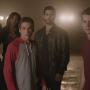 Ready for Mexico - Teen Wolf Season 4 Episode 12