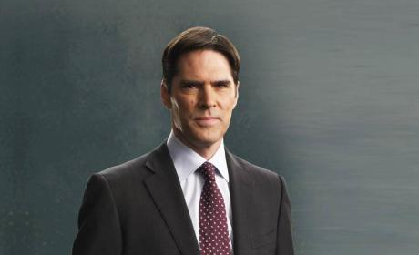 Criminal Minds: Watch Season 9 Episode 23 Online