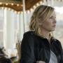 Watch Law & Order: SVU Online: Season 17 Episode 20