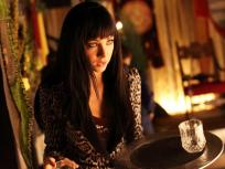 Lost Girl Season 3 Episode 12