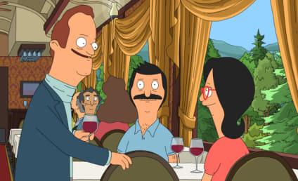 Bob's Burgers: Watch Season 4 Episode 15 Online