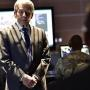 Watch Person of Interest Online: Season 5 Episode 12