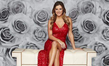 Watch The Bachelorette Online: Season 12 Episode 4
