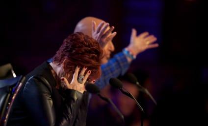 America's Got Talent Recap: Houston and Minneapolis