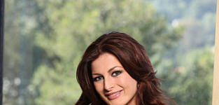 Rachel Reilly (Big Brother)