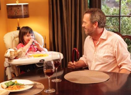 Watch House Season 7 Episode 4 Online