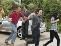 Cougar Town Season 2 Episode 8