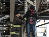 Chicago Fire Season 4 Episode 19