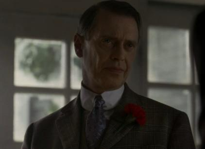 Watch Boardwalk Empire Season 3 Episode 7 Online