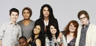 The Glee Project Winner to Appear on Seven Episodes