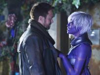 Defiance Season 3 Episode 6