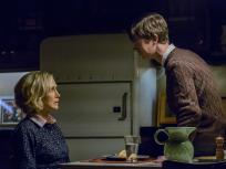Bates Motel Season 4 Episode 2