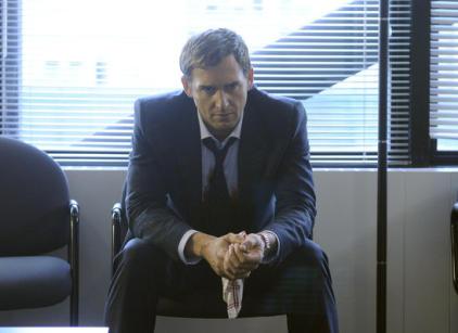 Watch The Firm Season 1 Episode 1 Online