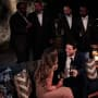 Watch The Bachelorette Online: Season 12 Episode 1