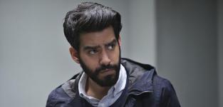 Serious Ravi - iZombie Season 1 Episode 8
