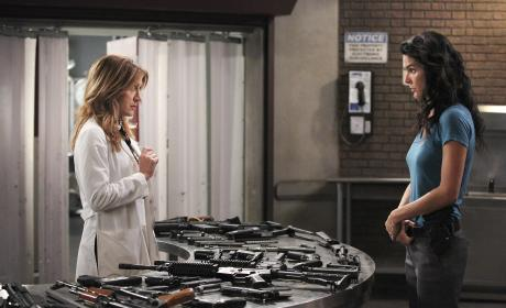 Rizzoli & Isles Season 7 Episode 8 Review: 2M7258-100