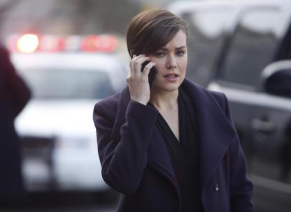 Watch The Blacklist Season 1 Episode 18 Online