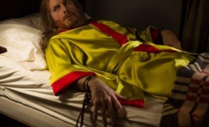 American Horror Story: Watch Season 3 Episode 7 Online