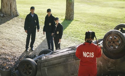 NCIS Season 14 Episode 1 Review: Rogue