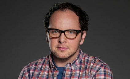 Beauty and the Beast Q&A: Austin Basis Teases Resilience of JT, Season 4