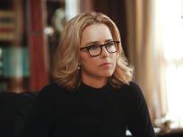 Madam Secretary Season 1 Episode 2